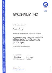 Hygeneschulung-A
